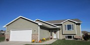 522 Copper MountainCircle, Brookings, SD 57006