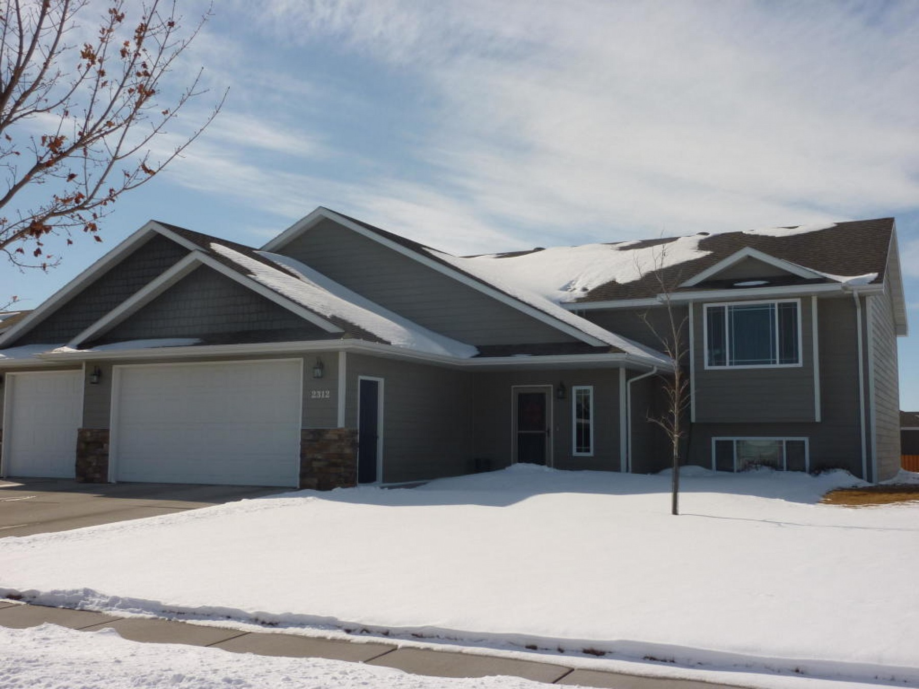 2312 16th Avenue S, Brookings, SD 57006
