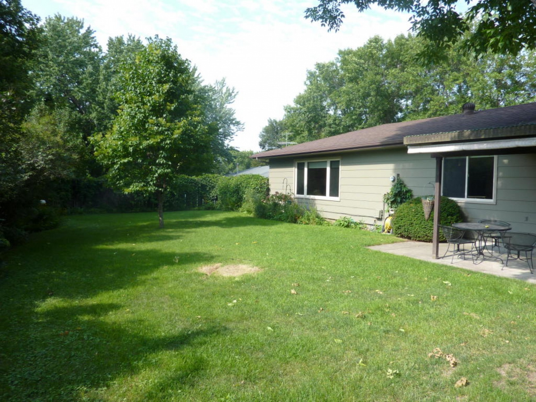 505 20th Avenue, Brookings, SD 57006