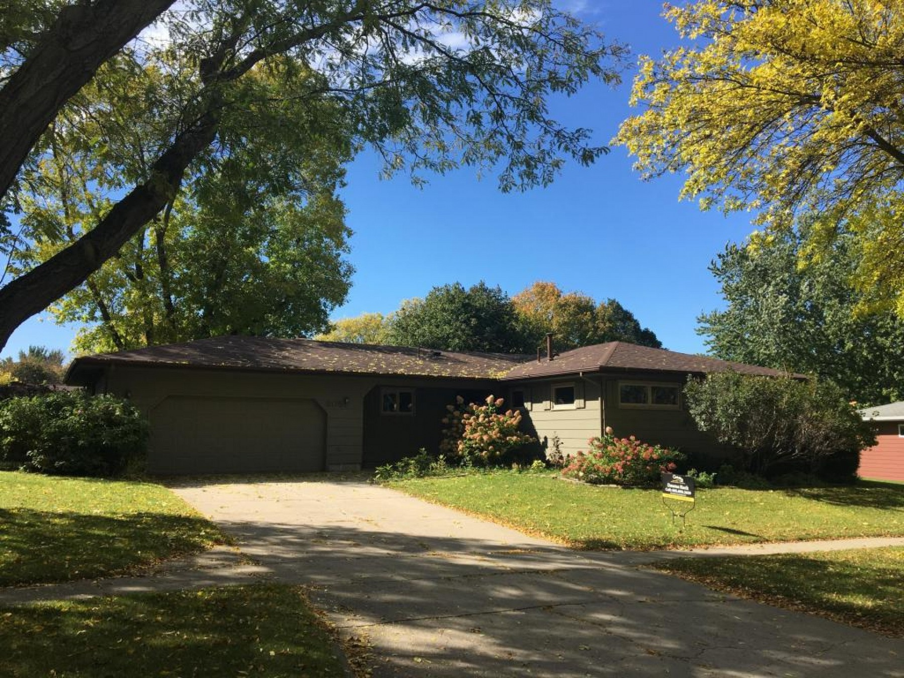 505 20thAvenue, Brookings, SD 57006