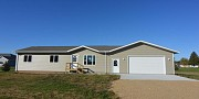 535 Walter Avenue S, Lake Preston, SD 57249