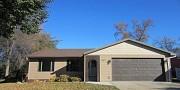 1017 VineStreet, Brookings, SD 57006