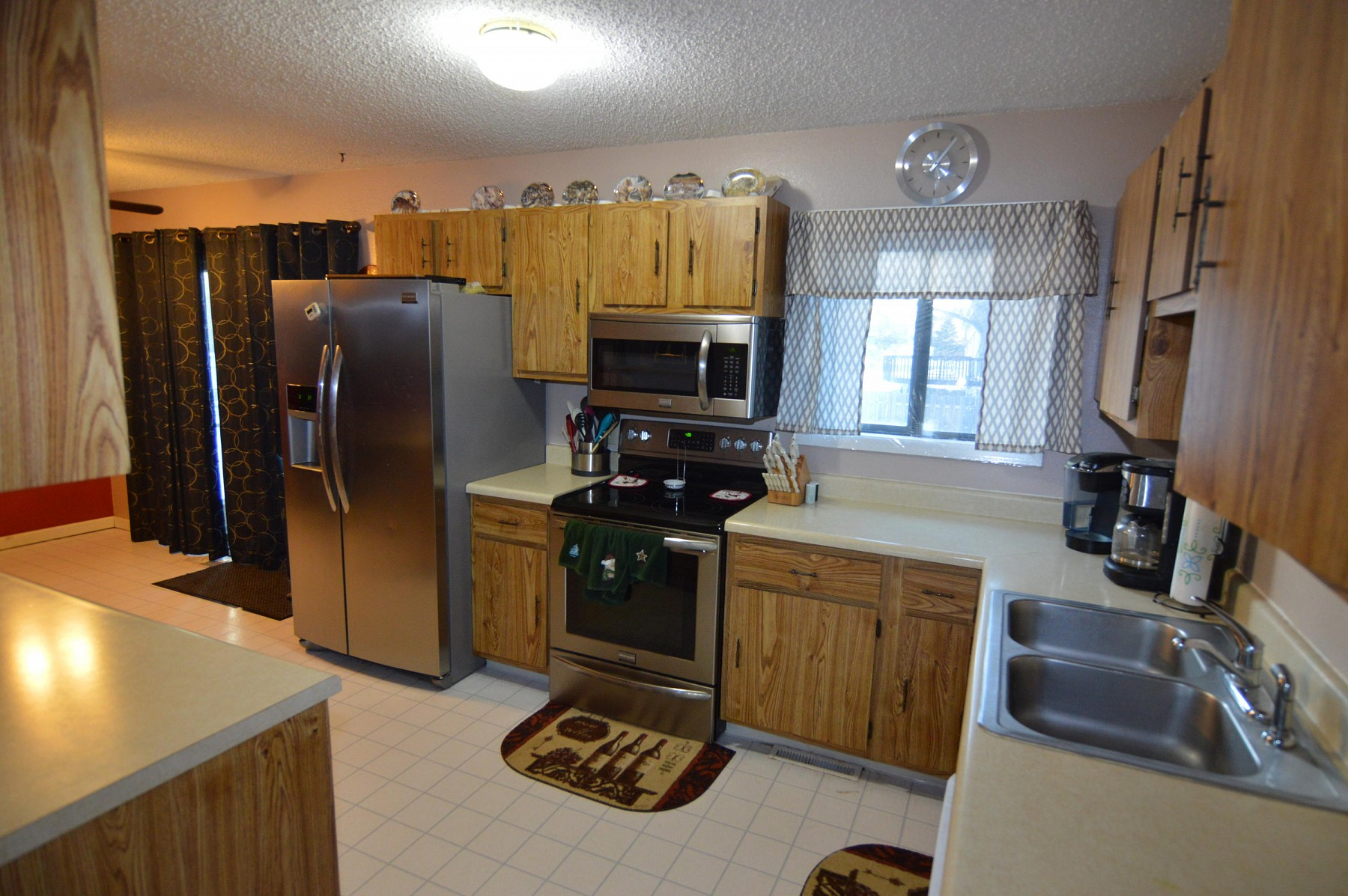 950 Broken Bow Trail, Brookings, SD 57006