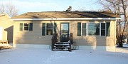 406 BuffaloStreetS, Elkton, SD 57026