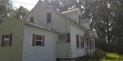 46575 134thStreet, Wilmot, SD 57279
