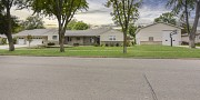 1733 Illinois Avenue SW, Huron, SD 57350