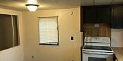 521 12thStreetS, Brookings, SD 57006