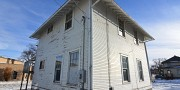 302 7thAvenueSW, Other, SD 57401
