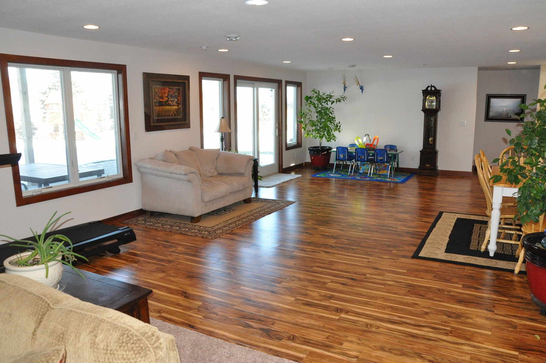 2101 Morning Glory Drive, Brookings, SD 57006