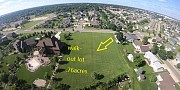 Lot 10 Blairhill, Brookings, SD 57006
