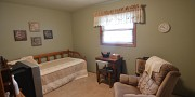 215 18th Avenue S, Brookings, SD 57006