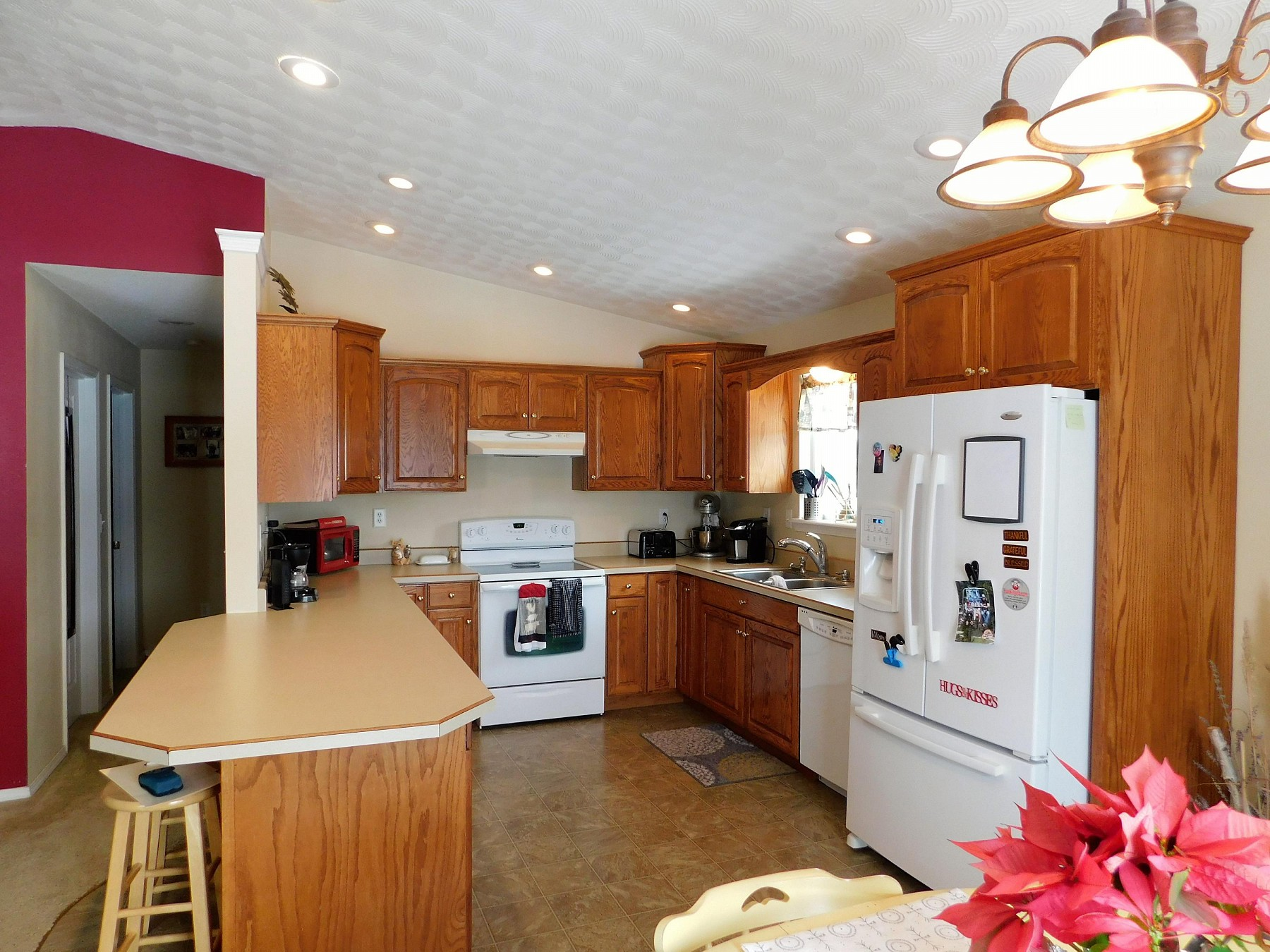 1822 Main Avenue S, Brookings, SD 57006