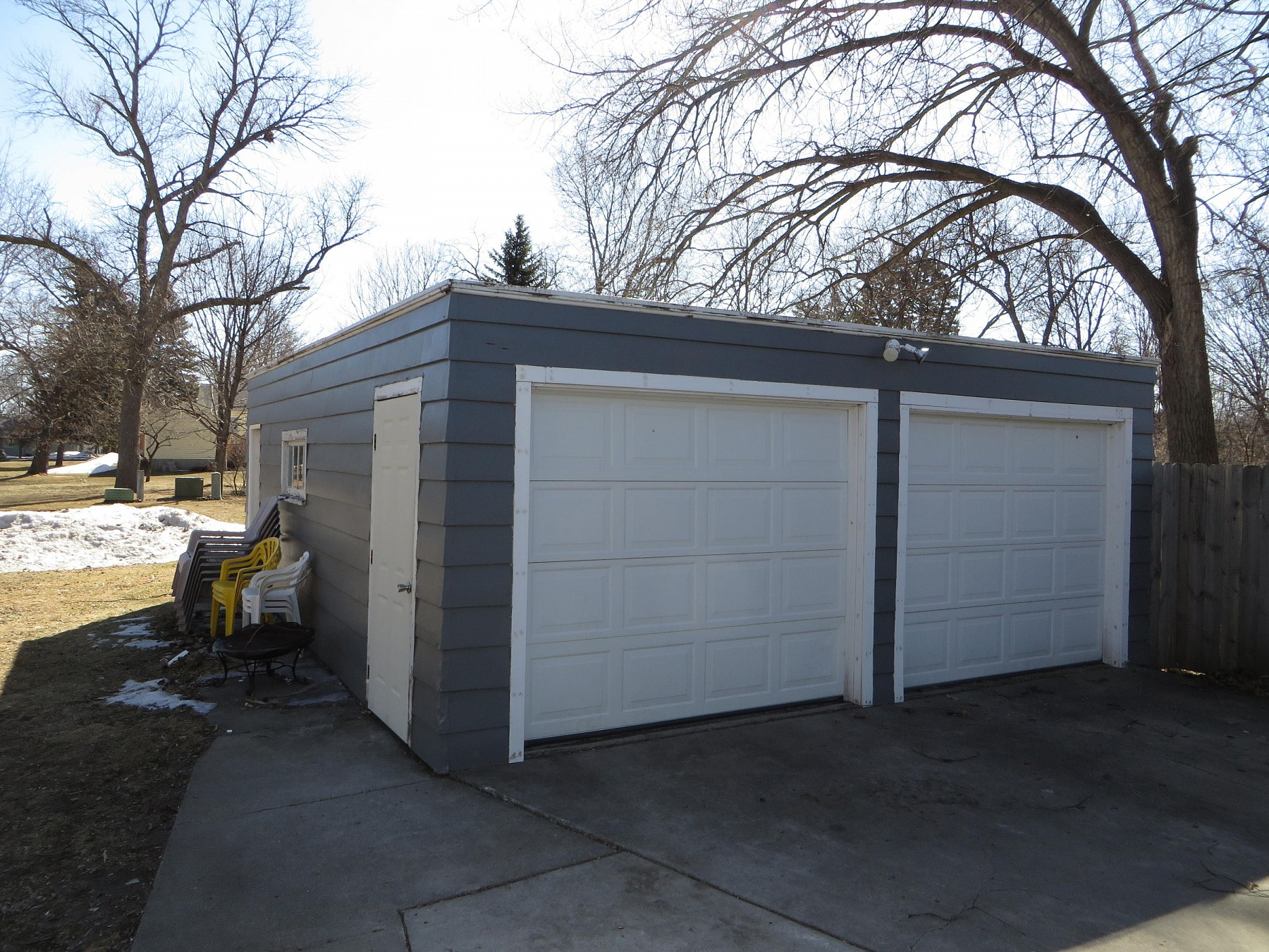 1044 6thAvenue, Brookings, SD 57006