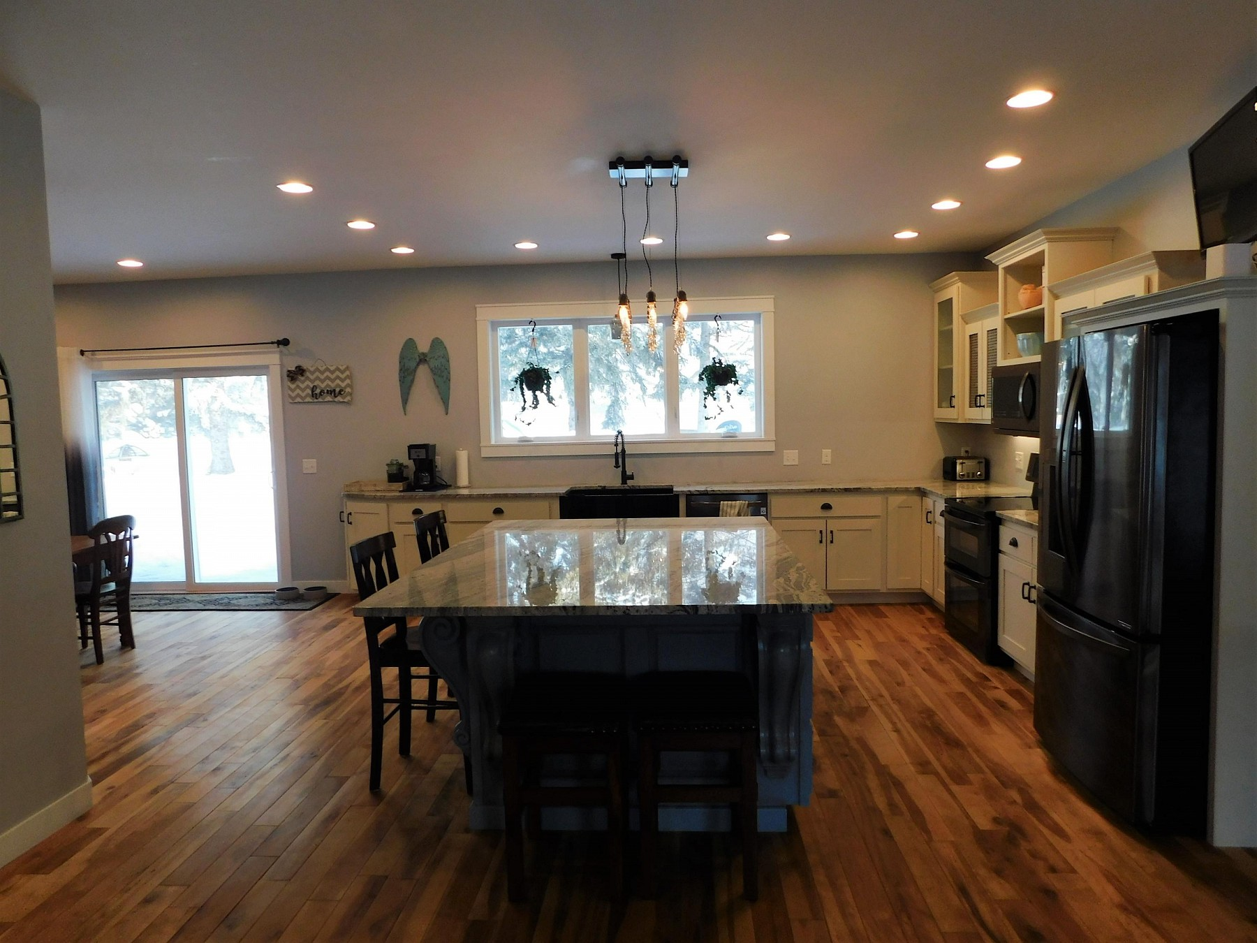 1522 Sioux Trail, Brookings, SD 57006