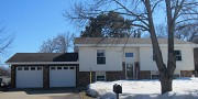 1018 11th Street S, Brookings, SD 57006