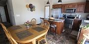 1317 BreckenridgeCircle, Brookings, SD 57006