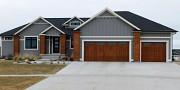 1518 WindermereCircle, Brookings, SD 57006