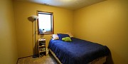 3130 Lake CampbellDrive, Brookings, SD 57006