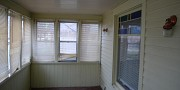 723 MainAvenue, Brookings, SD 57006