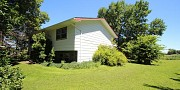 3707 Main Avenue S, Brookings, SD 57006
