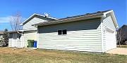 1811 SawgrassCircle, Brookings, SD 57006
