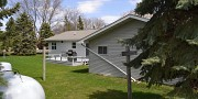 131 Lake Drive, Arlington, SD 57212