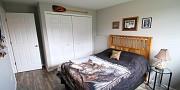 120 Twin OaksLane, Brookings, SD 57006