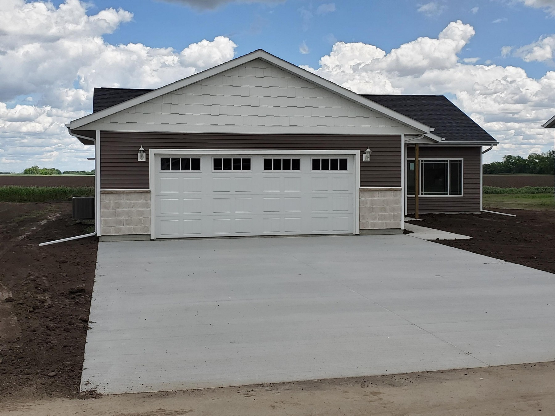 212 Birch Avenue, Aurora, SD 57002