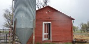 22542 SD Hwy 37Highway, Woonsocket, SD 57385