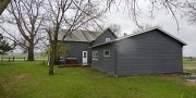22542 SD Hwy 37 Highway, Woonsocket, SD 57385