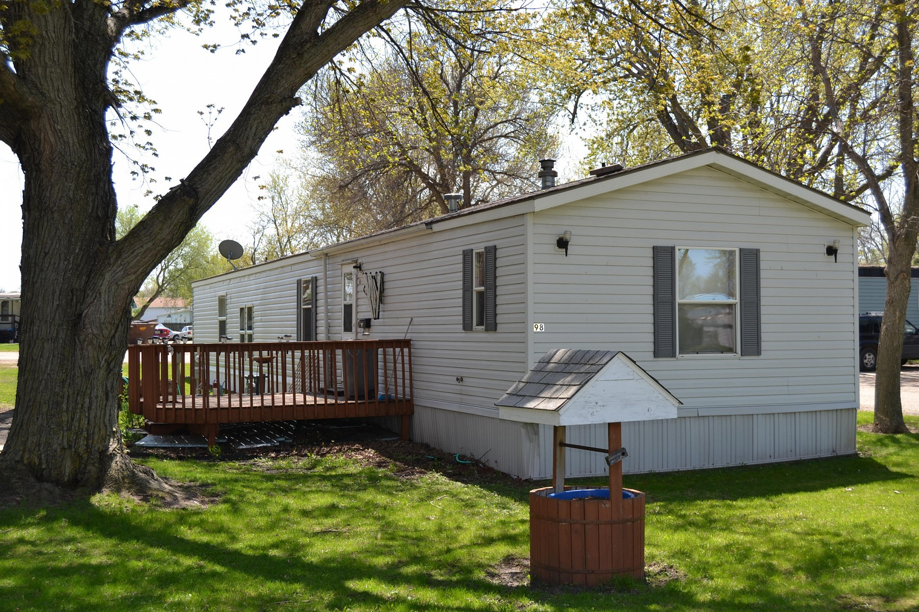 300 Medary Avenue S, Brookings, SD 57006