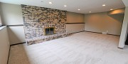 1519 Sequoia Court, Brookings, SD 57006
