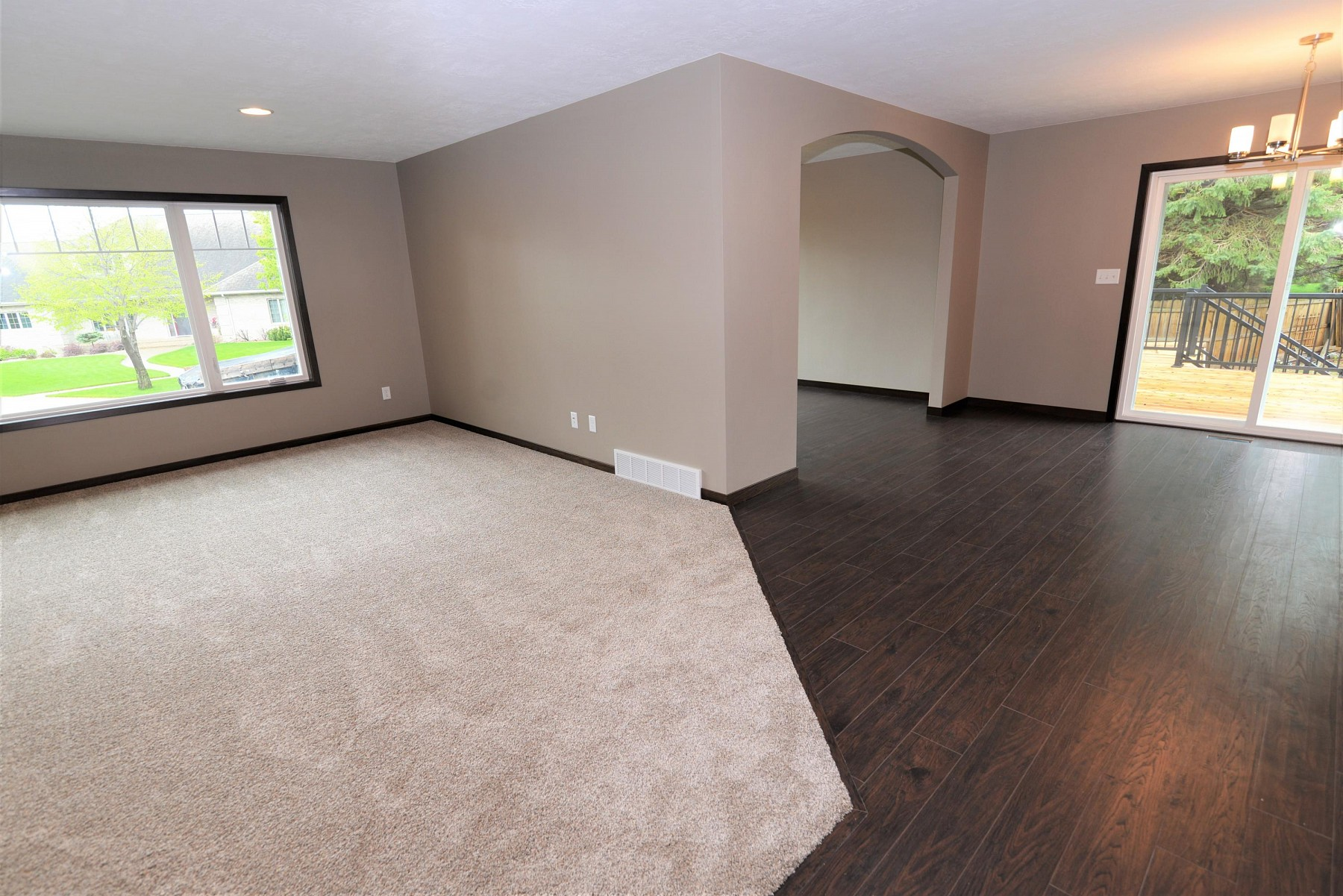 1519 SequoiaCourt, Brookings, SD 57006