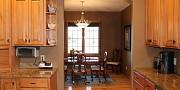 851 RegencyCourt, Brookings, SD 57006