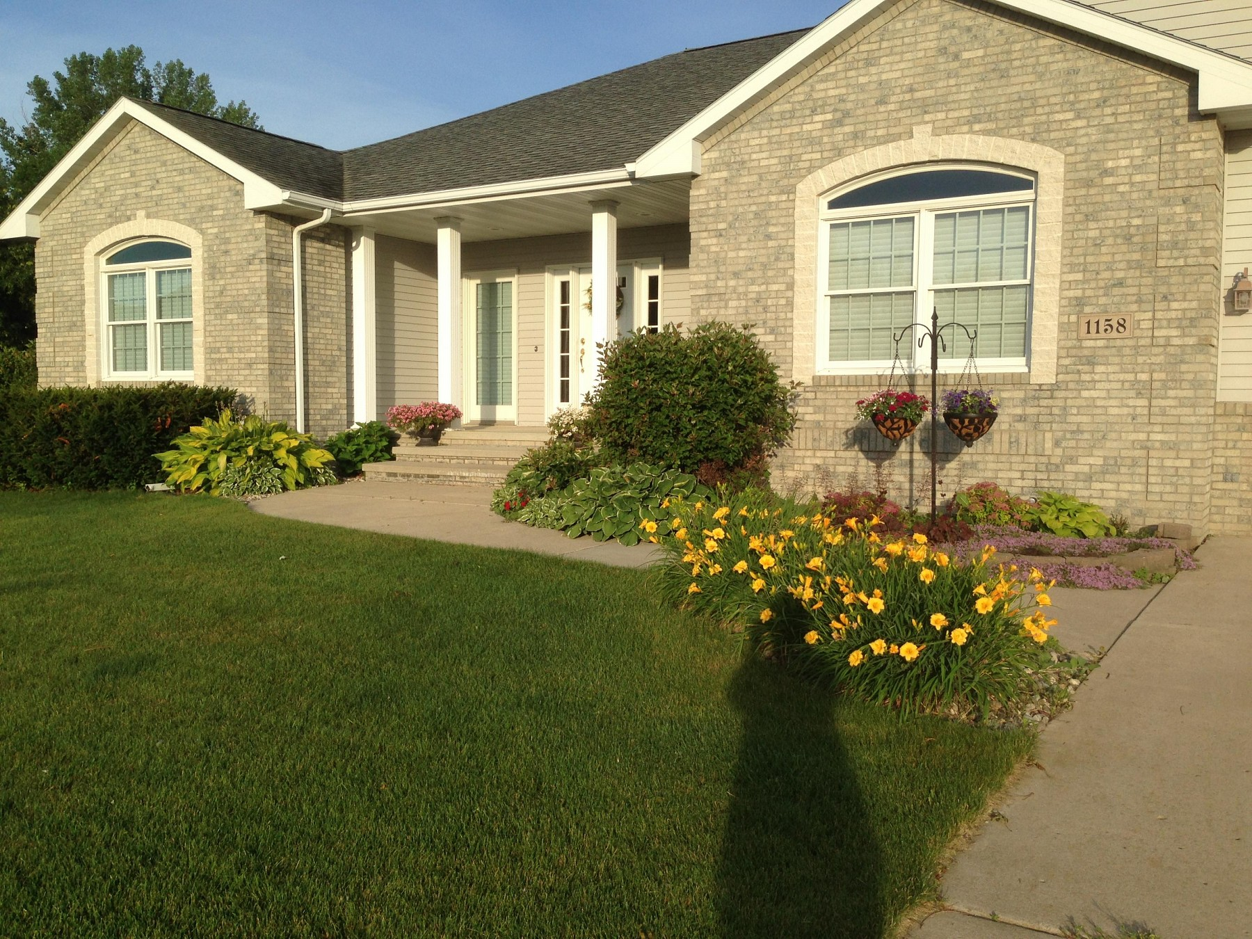 1158 Indian Hills Road, Brookings, SD 57006