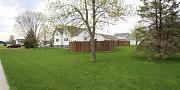 2117 RhondaRoad, Brookings, SD 57006
