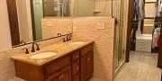 631 PowderhornPass, Brookings, SD 57006