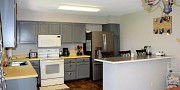 1123 SquireCourt, Brookings, SD 57006