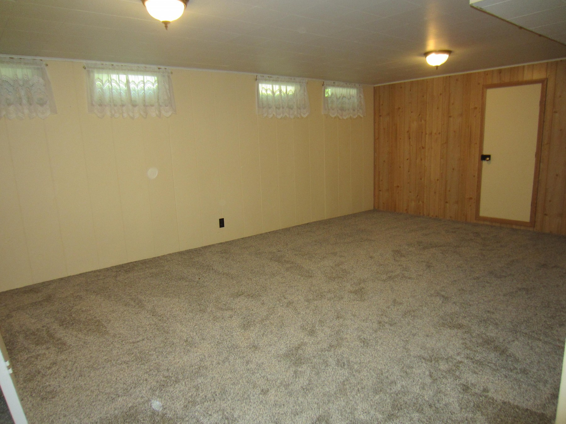 209 14thAvenue, Brookings, SD 57006