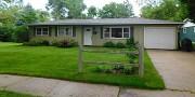 2011 ElmwoodDrive, Brookings, SD 57006