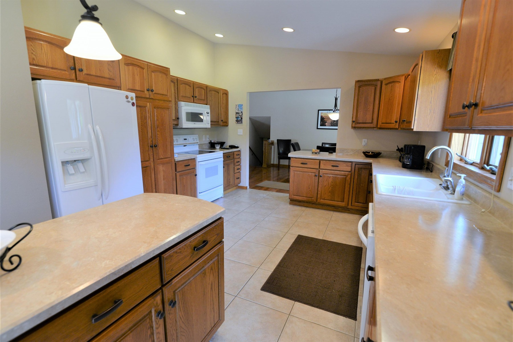 817 12th Street S, Brookings, SD 57006