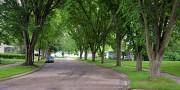 101 JeffersonAvenueS, Brookings, SD 57006