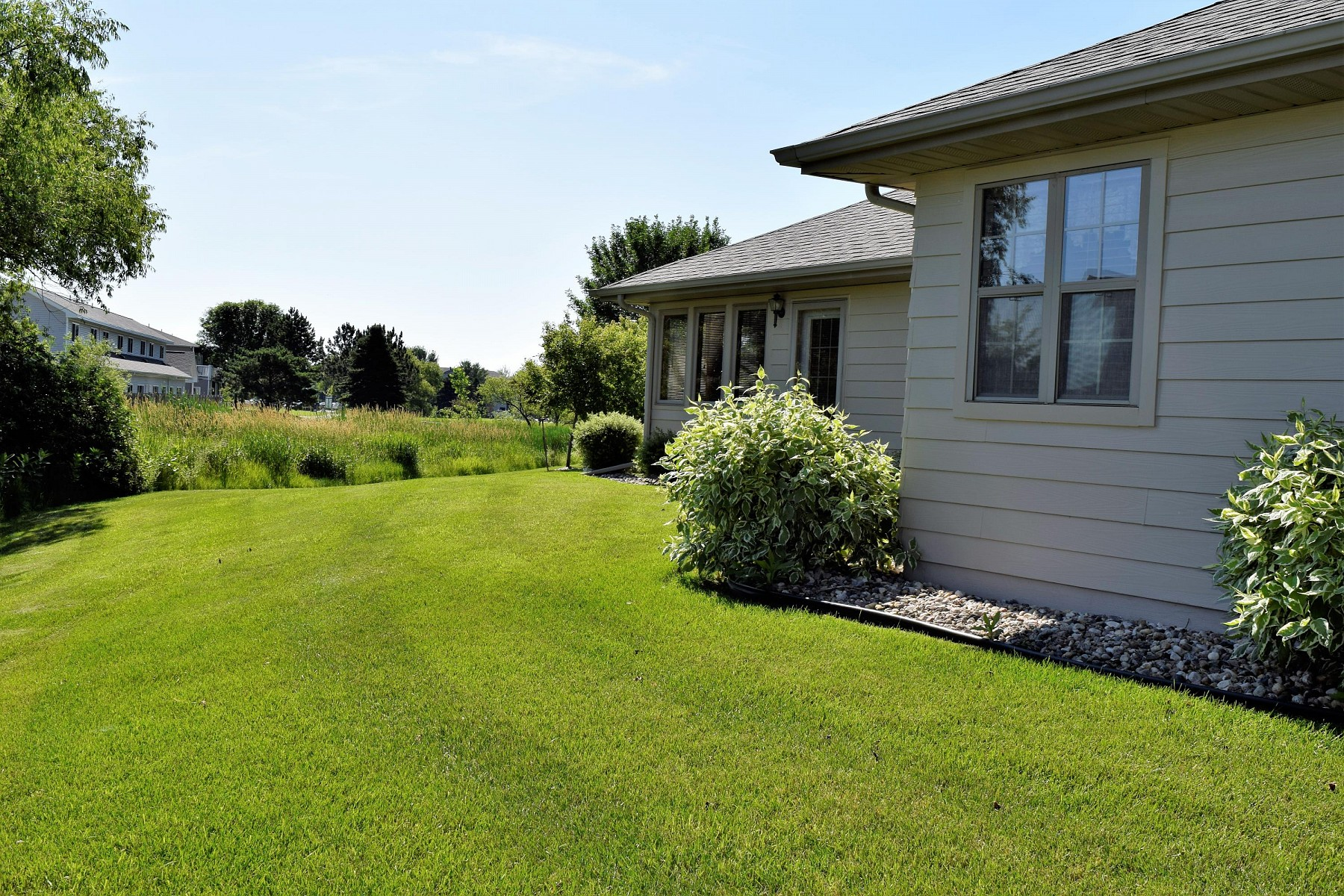 1318 Trail Ridge Circle, Brookings, SD 57006
