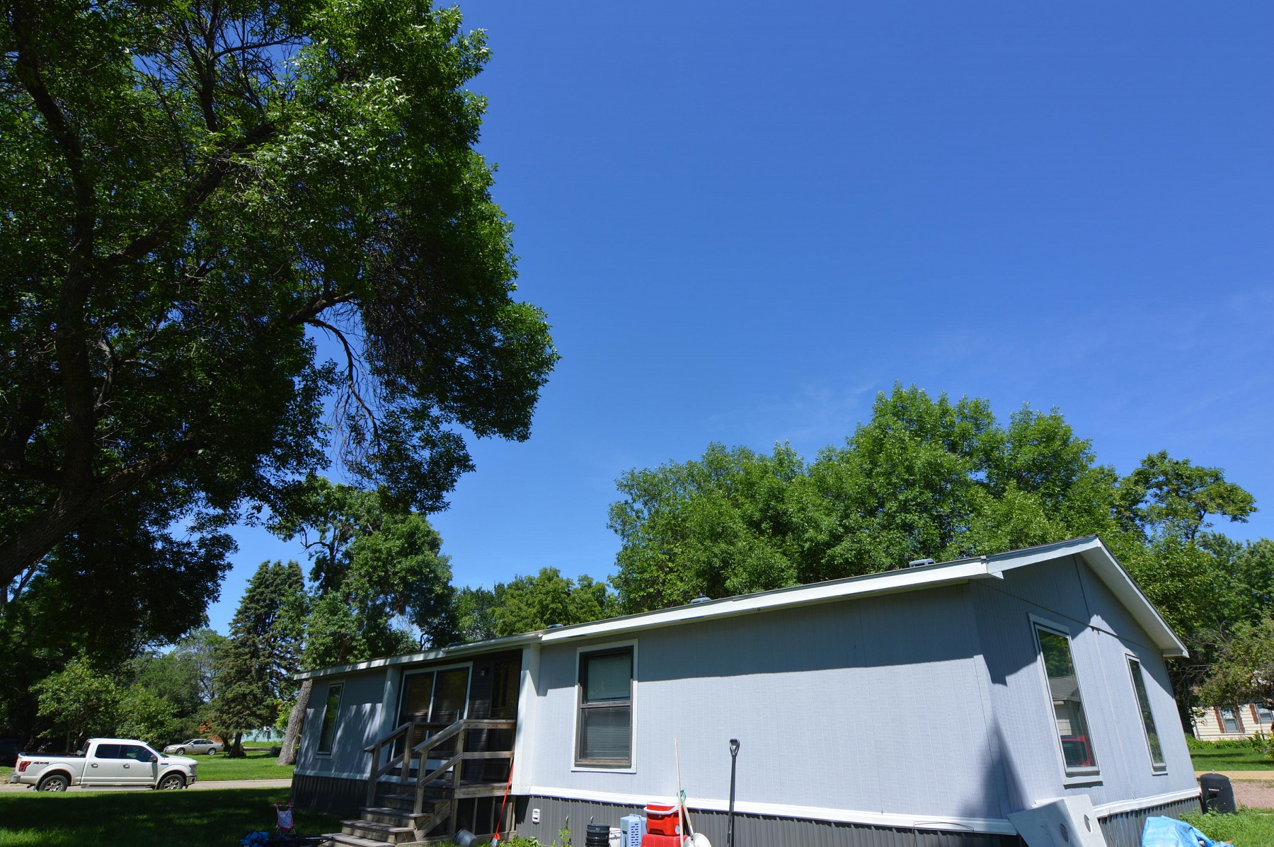 610 3rd Street S, Brookings, SD 57006