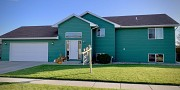 724 17th Street S, Brookings, SD 57006