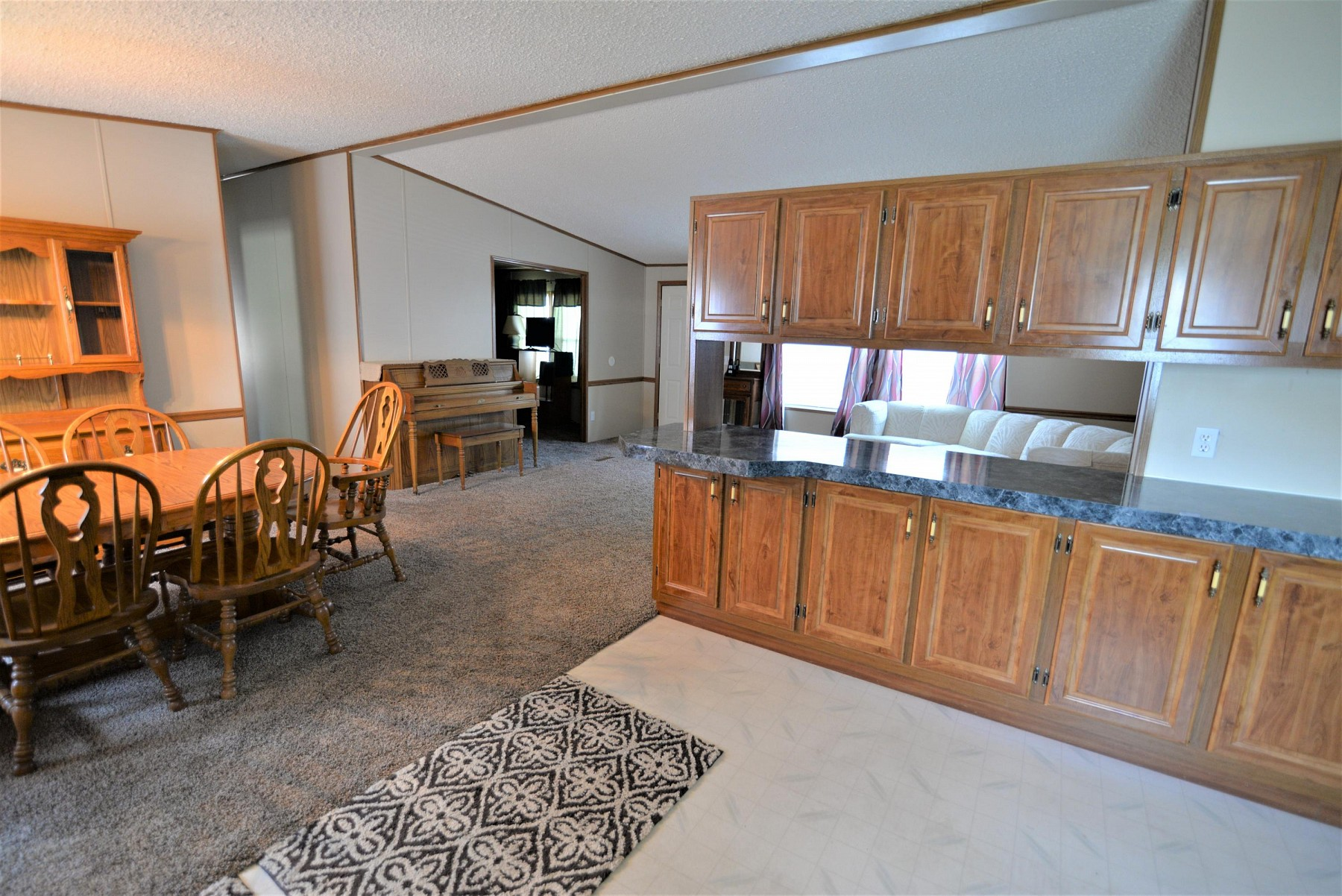 600 5th Avenue S, Brookings, SD 57006