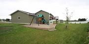 402 FinchCircle, Brookings, SD 57006