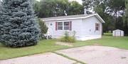 107 Wagon WheelCircle, Brookings, SD 57006