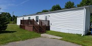 900 15th Street S, Brookings, SD 57006