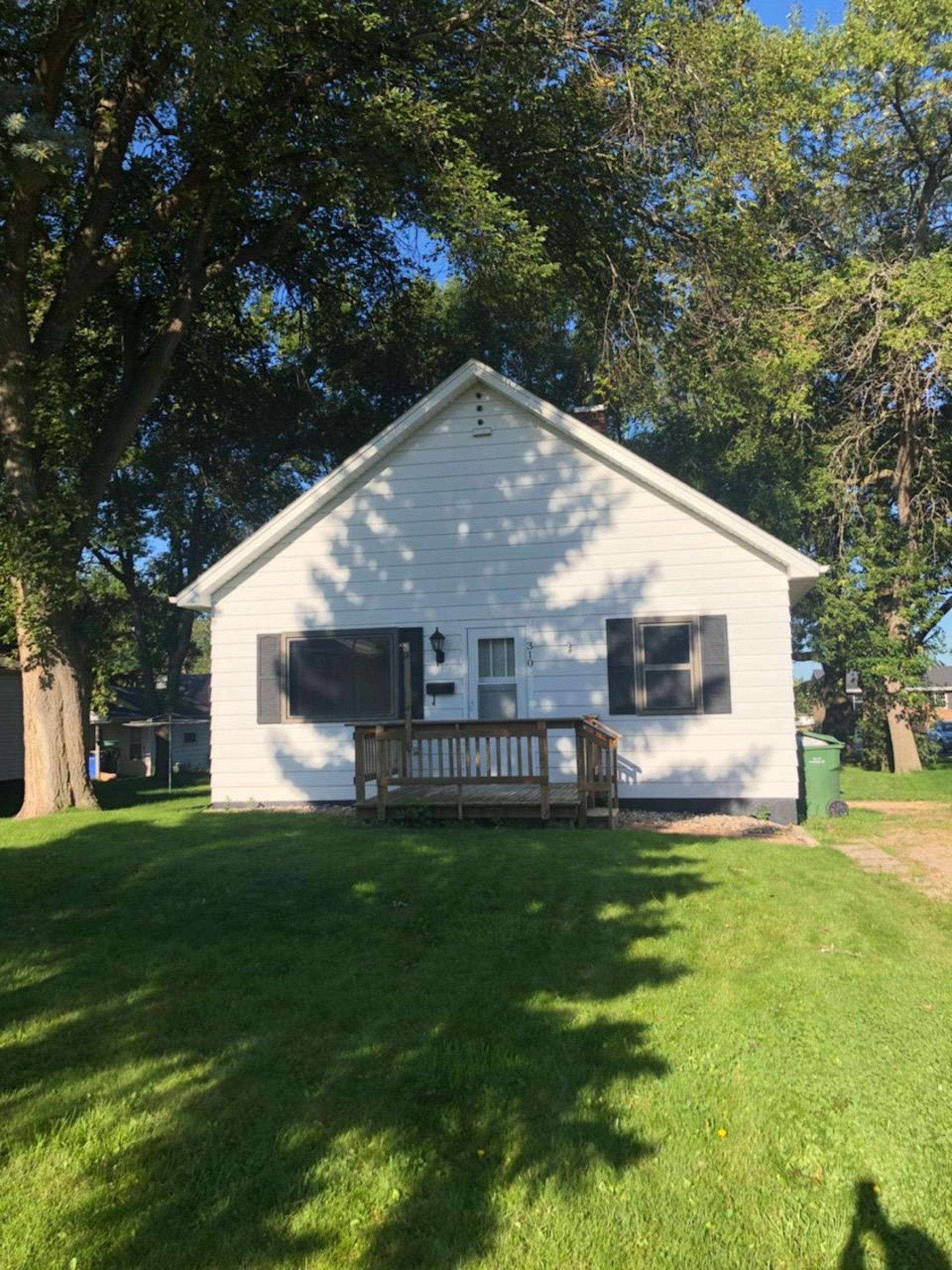 310 5th Avenue S, Brookings, SD 57006